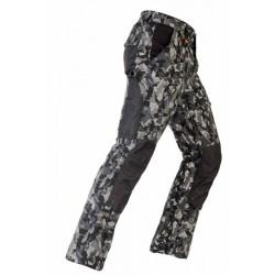 KAPRIOL Pantalon Tenere