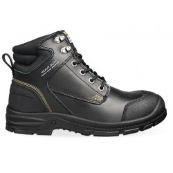 Safety Jogger Worker S3