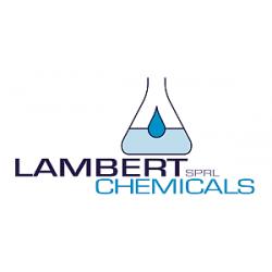 LAMBERT Chemicals
