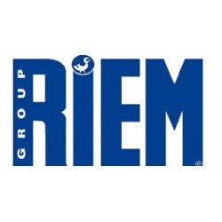 RIEM GROUP