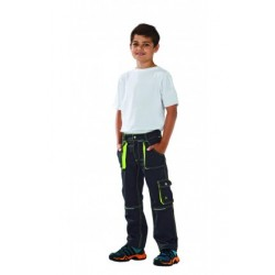 PLANAM Pantalon junior