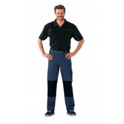 PLANAM Pantalon Canvas